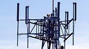 antena-4g.jpg