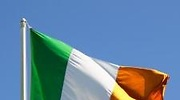 irlanda-bandera.jpg