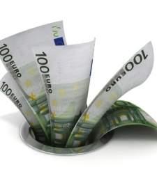 España deja de recaudar 12.000 millones al año en concepto de IVA