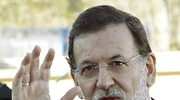 Rajoy_8dic.jpg