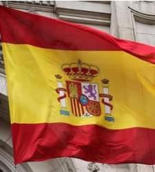 España sale de la crisis:  más beneficios para empresas y menores salarios
