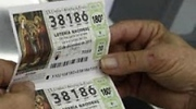 decimo-loteria.jpg