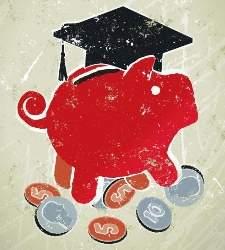 universidad-dinero.jpg