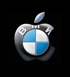 BMW adapta el estilo 'Apple Store' para mejorar su servicio de venta