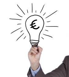 bombilla-euro-thinkstock.jpg