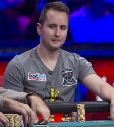 jugador-poker.jpg