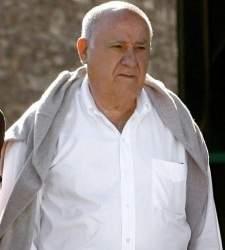 Amancio-Ortega-sol.jpg