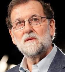 ¿Qué asuntos deberá resolver Mariano Rajoy de aquí al próximo mes de abril?