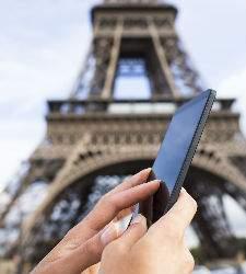 Llega el principio del fin del roaming: la gran rebaja previa a su desaparición