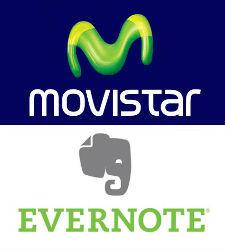 movistar-evernote.jpg