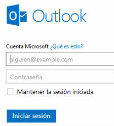 Www Hotmail Es