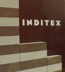 inditex.jpg
