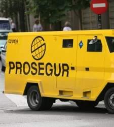 La rentabilidad del dividendo extra de Prosegur por Cash se irá al 9%