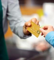tarjeta-pagar.jpg