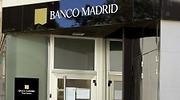 banco-madrid-hombreoficina.jpg