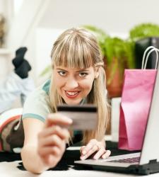 El Ciber Monday cierra el frenesí de descuentos y compras en España