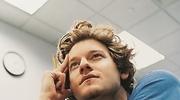 estudiante-pensando-thinkstock.jpg