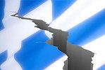 Grecia necesita 30.000 millones adicionales