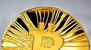 ¿Un bitcoin en 100.000 dólares para final de año?