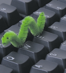 virus_teclado2.jpg