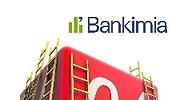 bankimia-rentabilidad.jpg