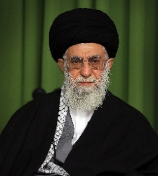 Jamenei-iran-225x250.jpg