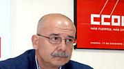 Antonio Ruda