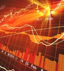 Wall Street arrastra a Europa y el Ibex 35 retrocede un 1%, al 9.664