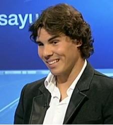 Nadal-TVE-2012.jpg