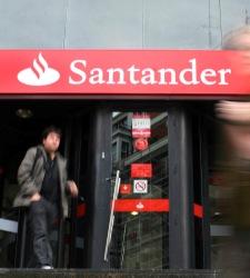Santander1.JPG