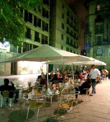 terraza_bar.jpg