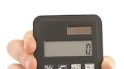 calculadora-0-istock.jpg