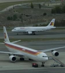 iberia-aviones.jpg