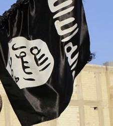 bandera-estado-islamico.jpg