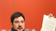IgnacioBlancoContrato225.JPG