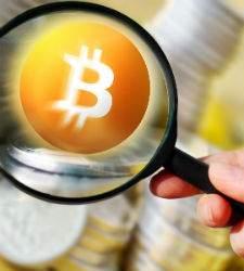 ¿Es rentable minar bitcoins? Lo será mientras no pierda el nivel de los 8.600 dólares