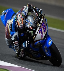 225x250-motociclismo.jpg