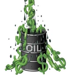 petroleo_dolares.jpg