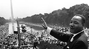 martin-luther-king-getty.jpg