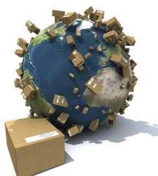 exportar-thinkstock.jpg