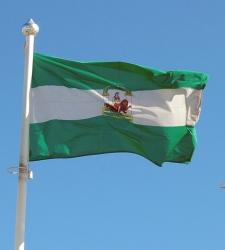 Montoro premia a Andalucía con un extra de 1.712 millones para el 2016