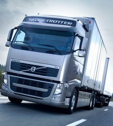 volvo_trucks.JPG