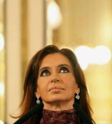 cristina-fernandez-de-Kirchner.jpg