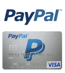 PayPal prueba el pago mediante reconocimiento facial