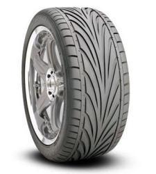 España abusa de los neumáticos de segunda mano procedentes de Alemania y Francia