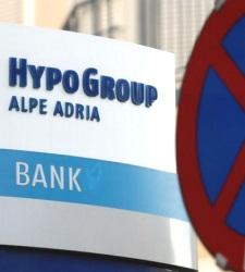 El Constitucional de Austria echa para atrás la quita a un banco nacionalizado