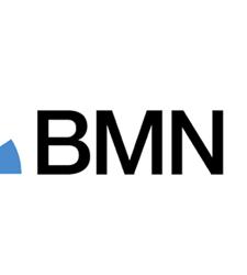 banco mare nostrum vende 18 oficinas de albacete y cuenca