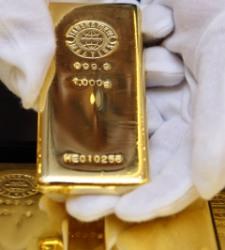 Oro-guante.JPG