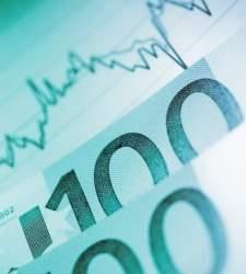 La banca online ya gana más de 60 millones de euros hasta marzo - 300x150