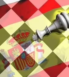 España se libra de la multa de  Bruselas por incumplir el déficit